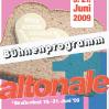 altonale_buehne