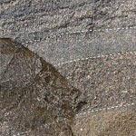 geologisches_museeum