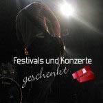 hamburg_rockmusik