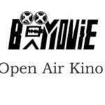 B Movie