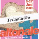 altonale_markt