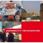 Hafencity Infocenter