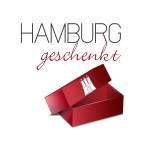 hamburg-geschenkt