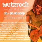 wutzrock