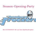 freezers II