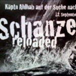 Schanzenfest reloded